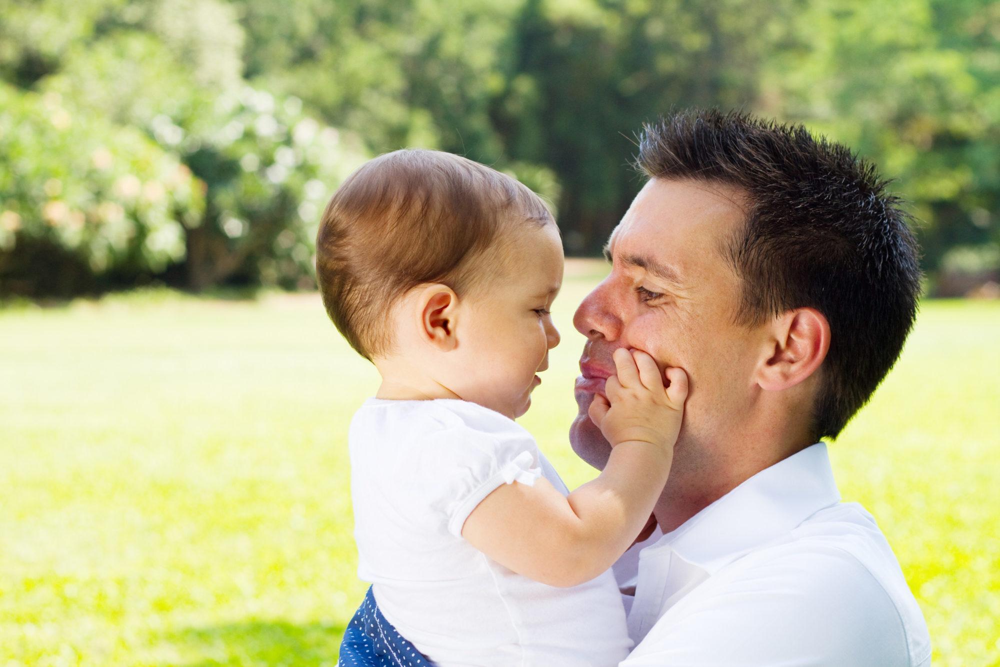 fertility acupuncture for men